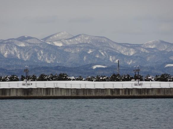 Aomori-ken-02
