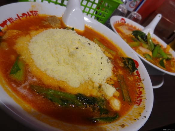 Tomato-ramen-0003
