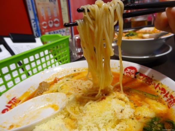 Tomato-ramen-0004